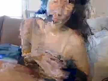 [05-03-20] sweettreat4200 chaturbate webcam record private XXX show