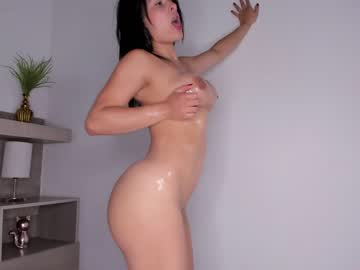 [16-02-21] tanya_roberts chaturbate webcam video with toys