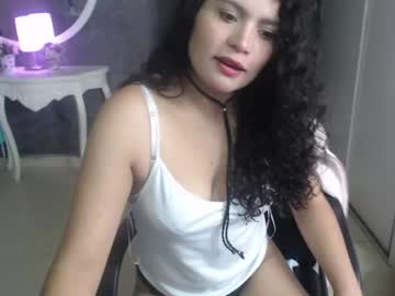 [19-01-21] charlothe_sweet_ record private sex video from Chaturbate