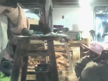 [23-12-20] jaxxxs2828 chaturbate webcam record video with dildo
