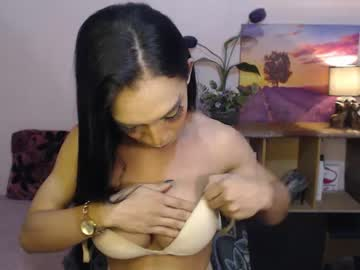 [10-06-20] asiangoddess1 public show video from Chaturbate