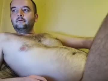 [30-07-21] ob267 webcam show from Chaturbate