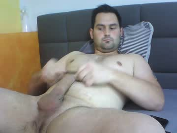 [29-12-20] hexi_20 chaturbate webcam show