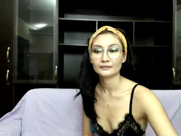 [04-04-20] emi_miss_lady chaturbate webcam record public show video