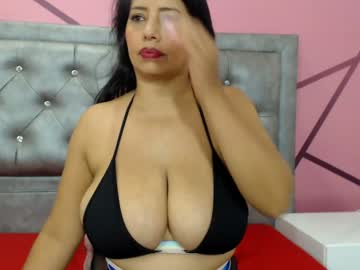 [22-03-21] helen_hugeboobs show with toys from Chaturbate.com