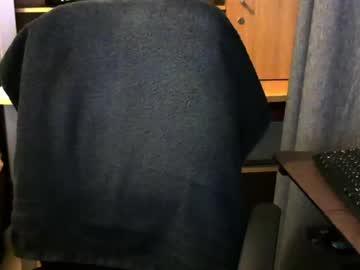 [19-01-21] jamielonnas record private sex video