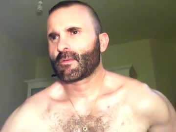 [30-05-21] man1man0 public webcam video from Chaturbate