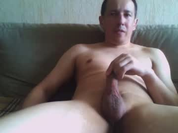 [11-06-21] pavelloss private webcam from Chaturbate.com