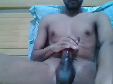 [07-06-20] here2pleasureu741 private show video from Chaturbate.com