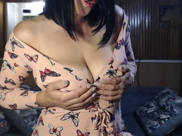 [24-07-20] katrine_denev webcam private sex video from Chaturbate.com