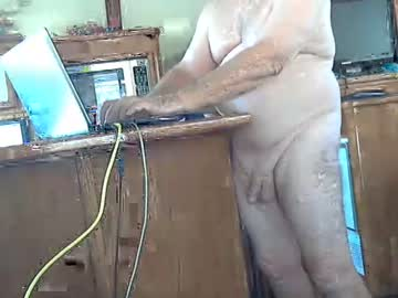 [13-12-20] orony webcam private show from Chaturbate