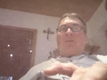 [23-11-20] andyyy6 webcam record blowjob video