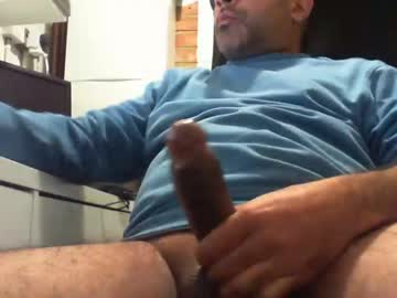 [15-12-20] thickslab webcam private from Chaturbate