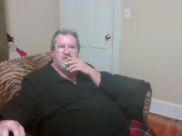 [22-01-21] beefman4u private XXX video from Chaturbate.com