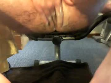 [24-01-21] phil_up chaturbate webcam record private sex show