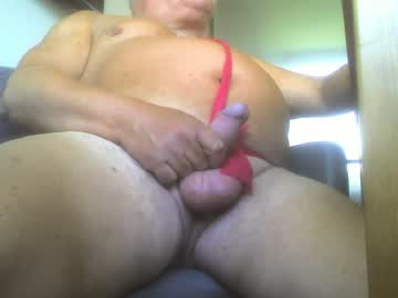 [27-05-20] germanwichs60 webcam private show from Chaturbate.com