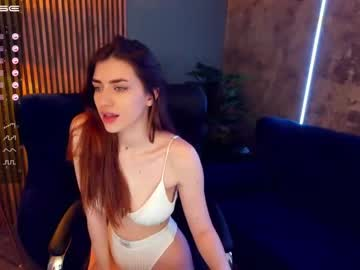 [17-06-21] passionatelyy webcam record video from Chaturbate