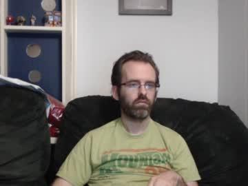 [04-09-20] randomfaceguy webcam blowjob video from Chaturbate