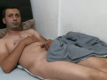 [15-06-21] rator_22 webcam private XXX video from Chaturbate