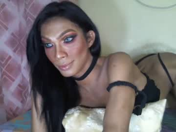 [31-05-20] reagan_fox show with toys from Chaturbate.com