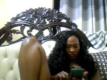 [29-07-20] yorubagal webcam video with dildo from Chaturbate.com