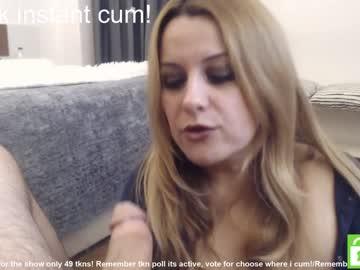 [29-05-21] oraljessie webcam private show