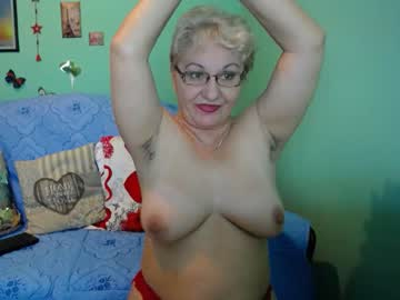 [05-01-21] puppy16traian video from Chaturbate