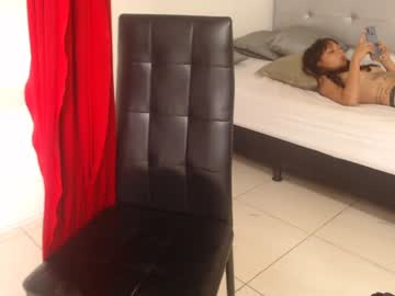 [22-02-20] hannabass webcam record video with dildo from Chaturbate