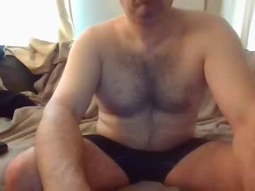 [31-03-21] mywentworth record public webcam