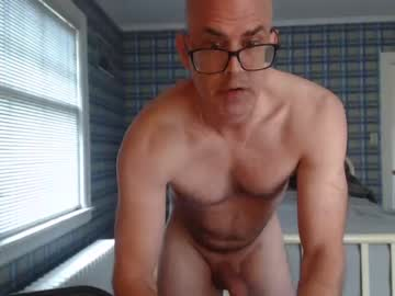[17-07-21] alex4201 chaturbate webcam private XXX show