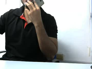 [28-11-20] playboy2200 webcam record private show video from Chaturbate.com