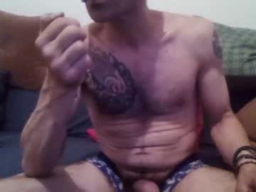 [14-06-21] bicuda76 webcam record video with dildo from Chaturbate