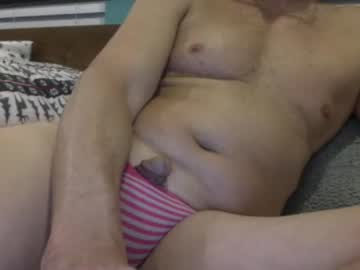 [28-01-21] leologan webcam private show video from Chaturbate.com