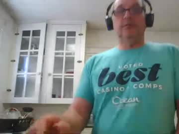 [19-06-21] richardhurtz webcam record show with toys from Chaturbate