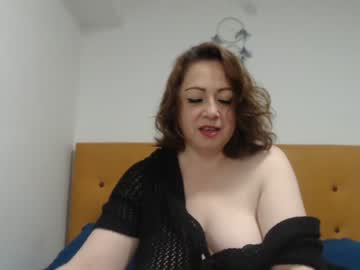 [08-08-21] sam_sweet41 public webcam video from Chaturbate