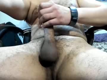 [31-05-21] xxmranakondaxx chaturbate webcam video with toys