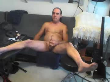 [15-02-21] dvbme webcam private show from Chaturbate