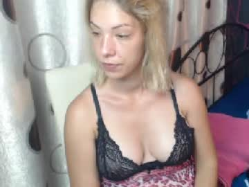 [23-07-20] jennifferleee private webcam