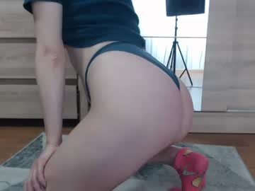 [26-11-20] malinkaaa webcam record public show video from Chaturbate