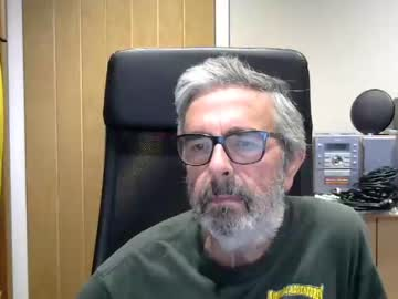 [12-07-21] tufftaff1 webcam video from Chaturbate