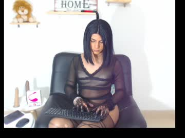 [18-01-20] barbara_romanutti record public webcam video from Chaturbate.com