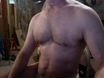 [10-06-20] atyourservice3 chaturbate toying