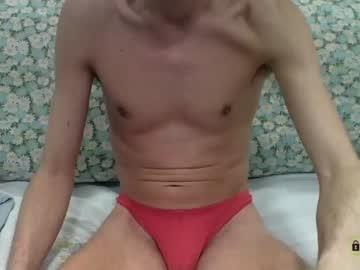 [27-03-21] fithotguy90 webcam private sex video
