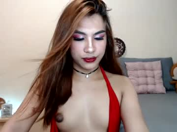 [03-04-21] xlovelyjanex webcam record public show from Chaturbate