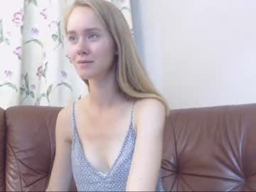 [27-07-20] prudennsia webcam video
