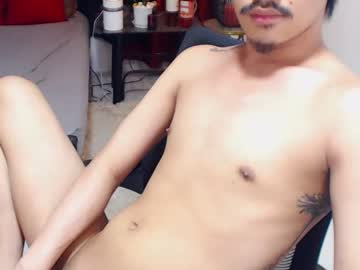 [17-08-21] asianedgeplayers chaturbate private show video