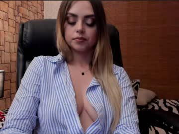 [24-02-20] hollings webcam public show from Chaturbate.com