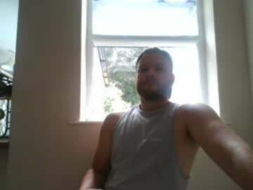 britishbeef46 chaturbate