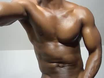 [04-03-21] black_hulk_xxx chaturbate webcam private show video
