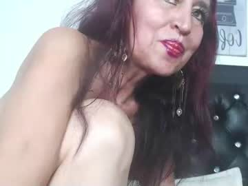 [06-04-21] x_mature private sex video from Chaturbate
